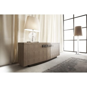 italian furniture sideboard sherman oaks