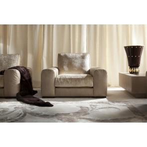 contemporary occasional chair los angeles