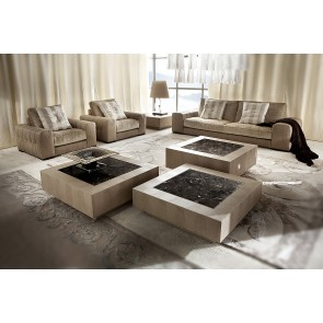 Occasional Tables Living Room Modern Furniture Los Angeles