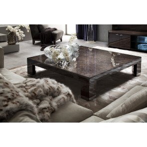 Giorgio Absolute Square Big Occasional Table 400/43