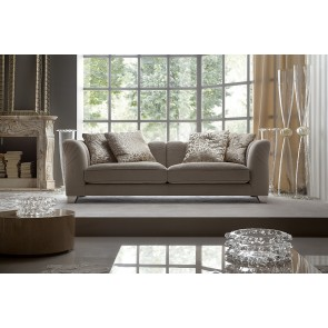 Giorgio Sunrise Sofa / Love Seat