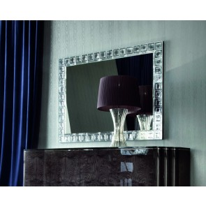 Giorgio Absolute Compliments Mirror 468