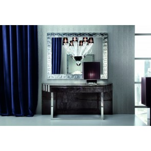 Giorgio Absolute Occasional Console Table 400/48