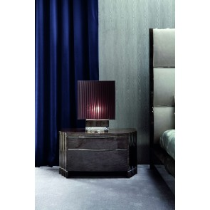 Giorgio Absolute Bedroom Night Stand 430(large) 437(small)