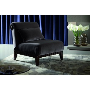 Giorgio Absolute Occasional Arm Chair 400/01