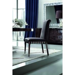 Giorgio Absolute Dining Side Chair 4030