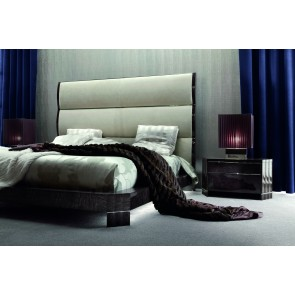 Giorgio Absolute Bedroom Cal King Size Bed 432
