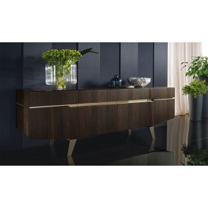 ALF Contemporary Buffet Accademia
