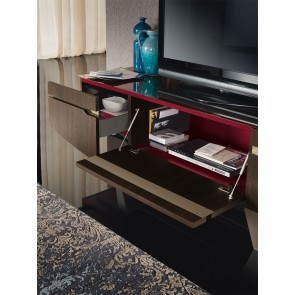ALF Contemporary TV Unit Accademia