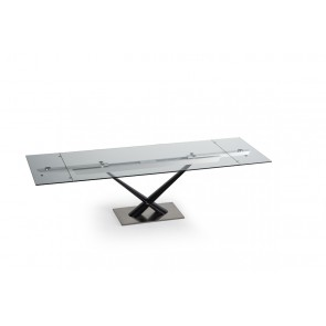 NAOS Arcadio Dining Table