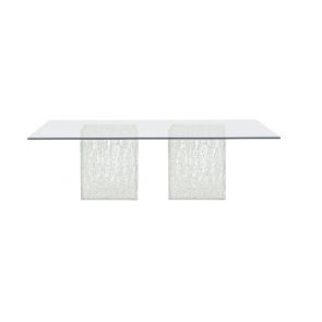 Arctic Dining Table