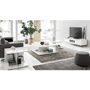 ALF Artemide Occasional Tables
