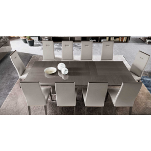 Alf Athena Dining Table