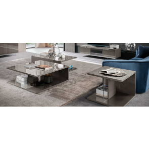 Alf Athena Occasional Tables