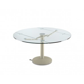 NAOS Atlante Dining Table