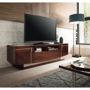 ALF Contemporary Tv Stand Bellagio