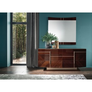 ALF Contemporary Dresser Bellagio