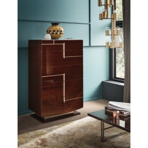 ALF Contemporary Chest Bellagio