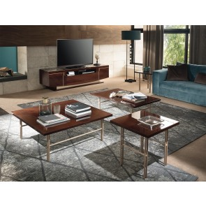 ALF Contemporary Occasional Tables Bellagio