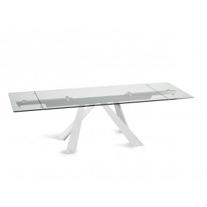 NAOS Bigfoot Dining Table