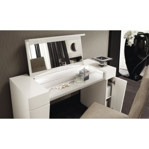 ALF Contemporary Vanity Canova
