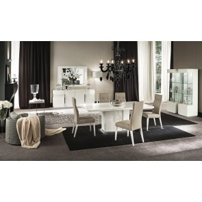 Modern Dining Tables | Italian Furniture | Los Angeles
