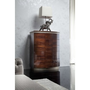 Giorgio Coliseum Chest of Drawers