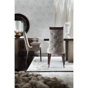 Giorgio Coliseum Dining Chair