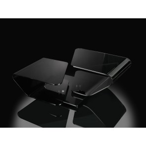 NAOS Curvo Coffee Table