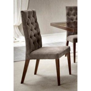 ALF Contemporary Dining Chair Daphne KJDA620