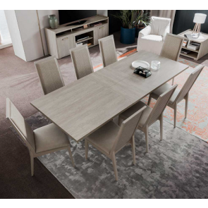Alf Demetra Dining Table