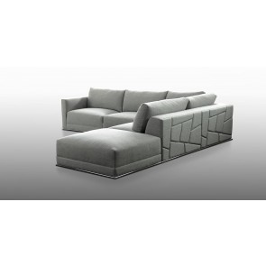 Elan Sectional