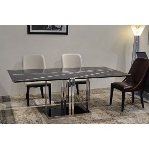 Elba Dining Table