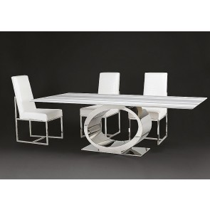 6576 Dining Table