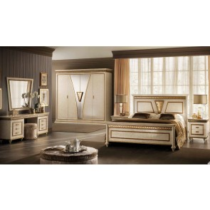 Arredoclassic Fantasia Bedroom