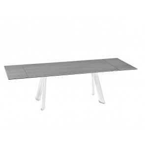 NAOS Felix Dining Table