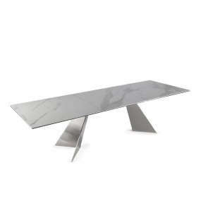 NAOS Galax Dining Table