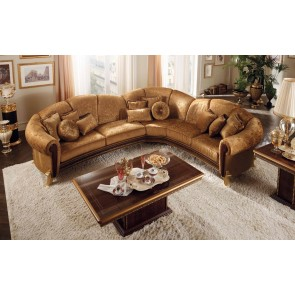 Arredoclassic Giotto Sectional