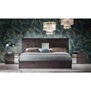 ALF Contemporary Heritage Bedroom Collection