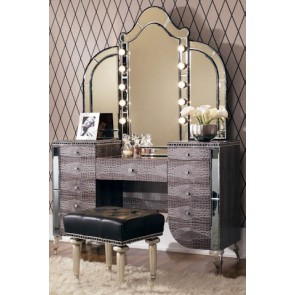 Hollywood Swank Vanity
