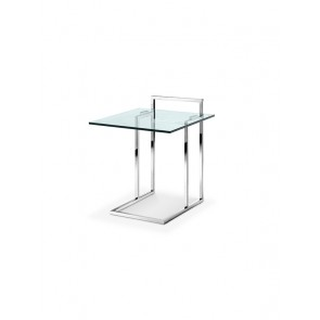 Kelly Accent Table