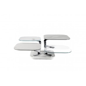 NAOS Madison Coffee Table