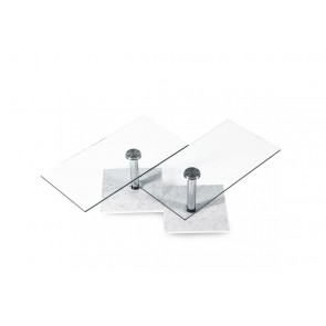 NAOS Medley Coffee Table