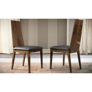ALF Contemporary Dining Chair Memphis