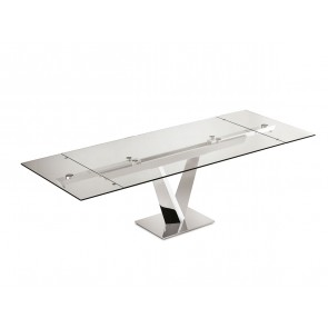 NAOS Minosse Dining Table