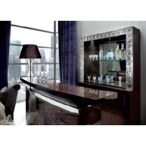 Genial ... Giorgio Credenza/Top For Bar Unit 400 93