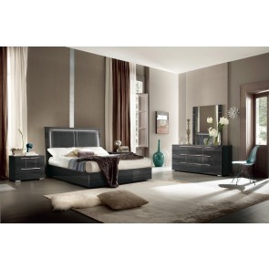 Modiana Bedroom Set