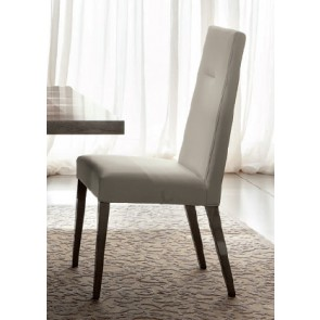 ALF Contemporary Dining Chair Monaco