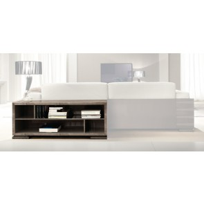 ALF Contemporary Library Unit Monaco