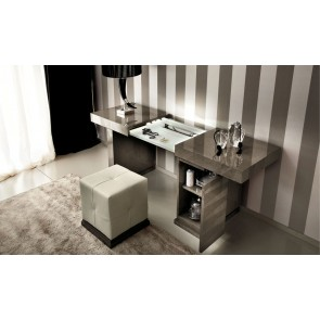 ALF Contemporary Vanity Monaco